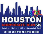 Houston Corporate 5k